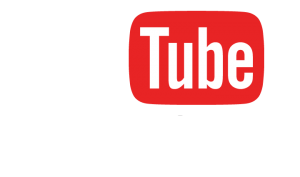 YouTube Certified - UNYQUE
